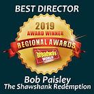 BW Award 19 b.jpg