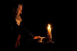 Dickens - A Christmas Carol