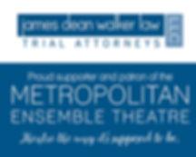 JDW_Met_Theatre_Ad_v1-1.jpg