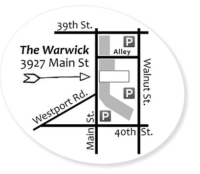 Warwick Parking Map.jpg