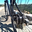 Thumbnail: bicicleta eletrica