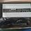 Thumbnail: 60V 10.4Ah Bateria de Litio