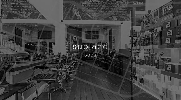 Element Lifestyle Aveda In Subiaco