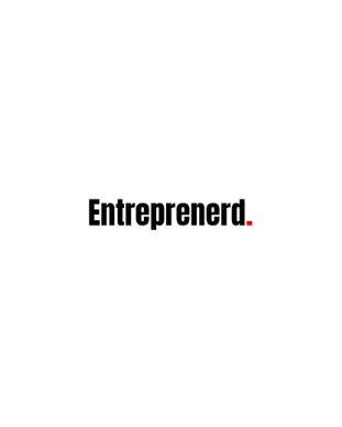 entreprenerd.png
