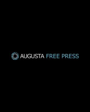 augustafreepress.png