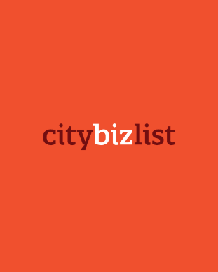 citybizlist (1).png