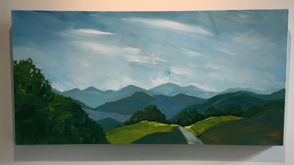 Overlook North GA Mountains.jpg