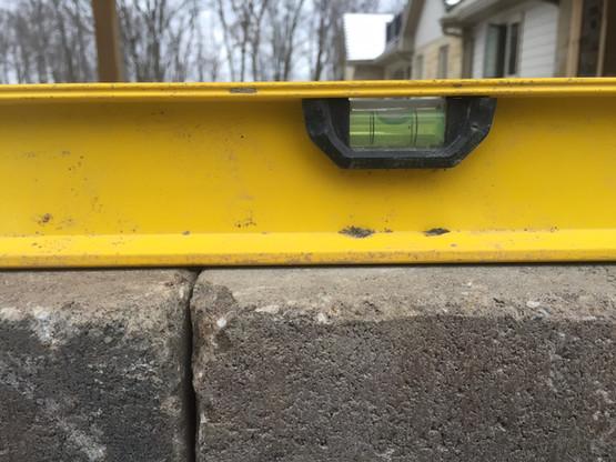 Outdoor Kitchen Installer
