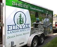 Lawn and Landscape Maintenance Professional Equipment