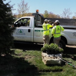 Team Oriented Landscaping Company