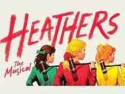 1473170702922_Heathers+2.0.jpg