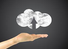 cloud backup.jpg