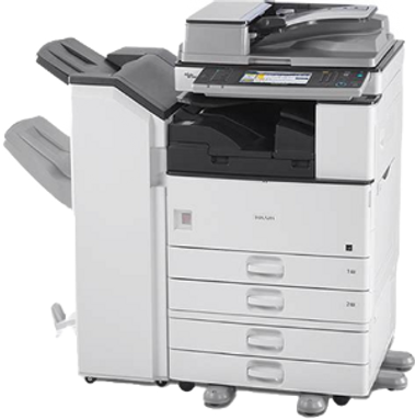 Ricoh%2520copier_edited_edited.png