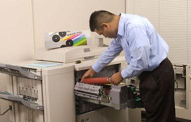 copier-repair1.jpg