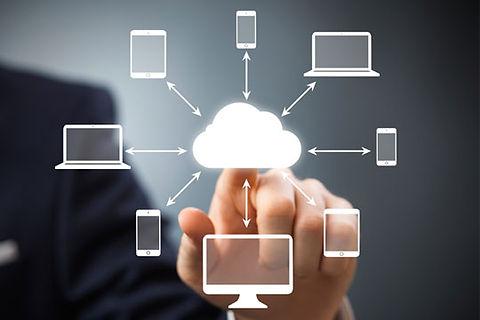 images-public-cloud-services-00005571553