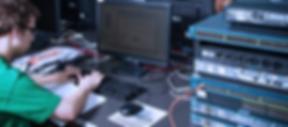 computernetwrk.png