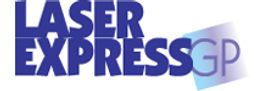 lgxp-logo.jpg