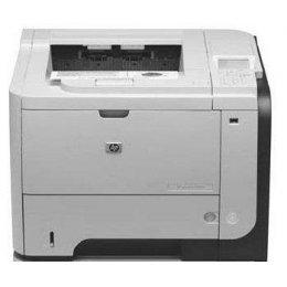 HP LaserJet P3015dn(refurbished) Duplex/Network