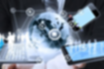 Managed-IT-Services-It-Consulting-Guide-
