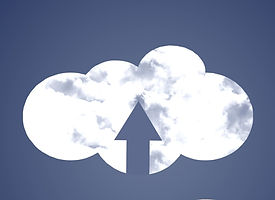 cloud backup_edited_edited.jpg