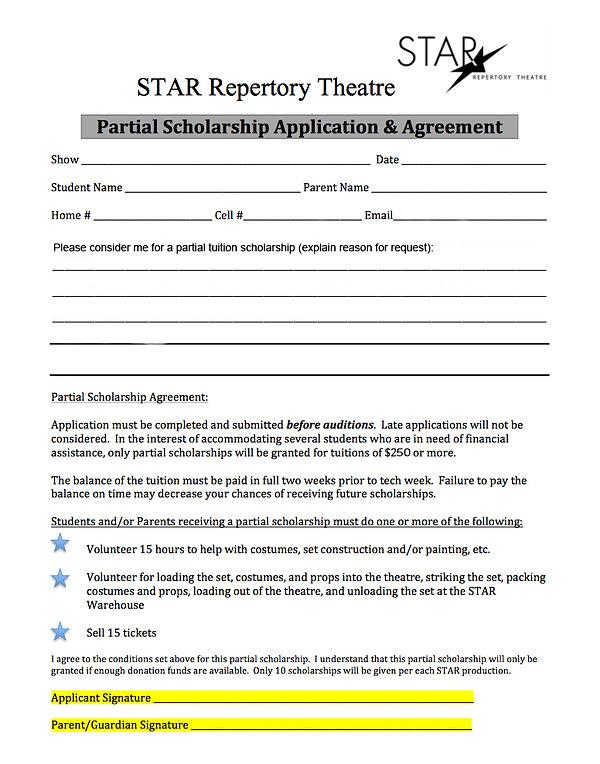 Partial Scholarship Form.jpg