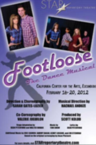 Footloose-poster.jpg.opt413x622o0,0s413x