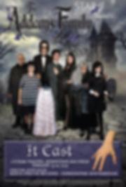 Addams Family Poster_IT Cast.jpg