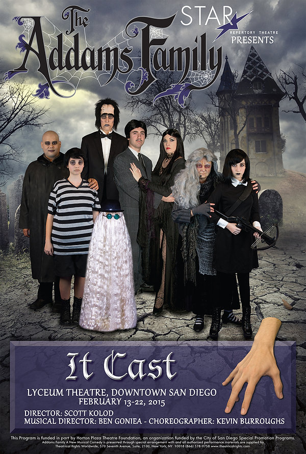 Addams Family Poster_IT Cast.jpg