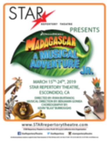 STAR_Madagascar Jr_Flyer.jpg