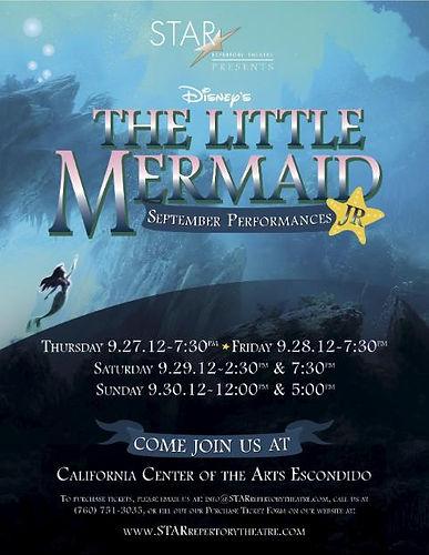 little mermaid_Performance_Flyer_JPG.jpg