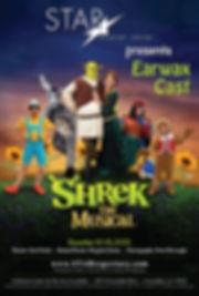 STAR_Shrek_Poster 1_Earwax Cast_FAOL.jpg