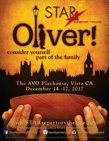 oliverplaybill.jpg