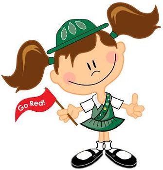 Girl Scout.jpg.opt354x370o0,0s354x370.jp