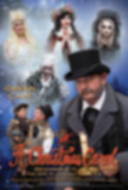 STAR_Xmas Carol Poster_Green Cast_FA.jpg
