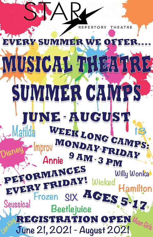 summercamps2021NEW.jpg