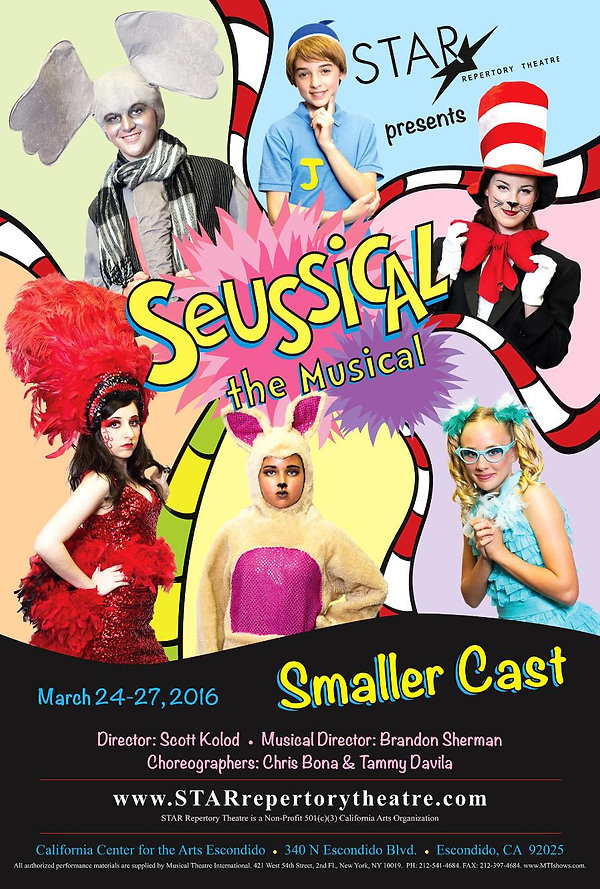 STAR_Seuss_Poster 3_Smaller Cast_FA.jpg.
