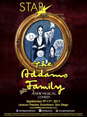 Addamsplaybill.png
