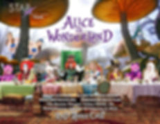 AliceRedRosesCast.jpg