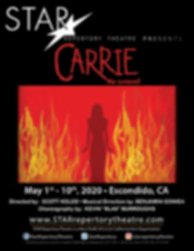 STAR_Carrie_Show Flyer_8.5x11-new dates.
