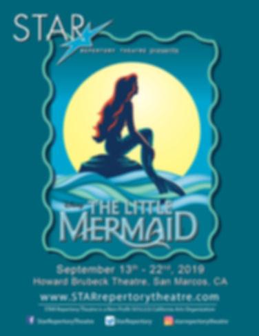 STAR_Little Mermaid2019_8.5x11-Show.jpg