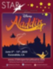 STAR_Aladdin-Jr_Show-Flyer_8.5x11.jpg