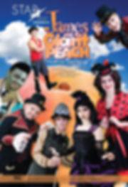 STAR_JamesGP_Poster 2_Teen Cast_FAOL.jpg