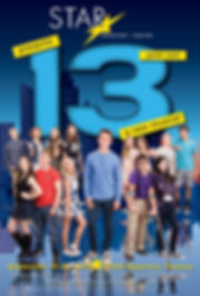 STAR_13_Poster 2_Geek Cast_2016_FA.jpg