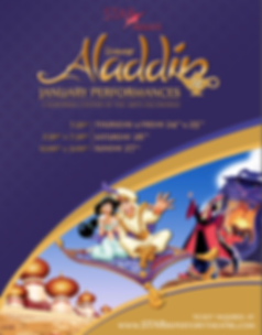 AladdinPerformanceFlyer.png