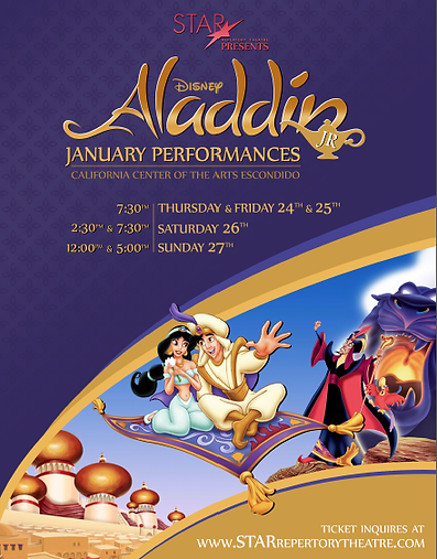 AladdinPerformanceFlyer.png