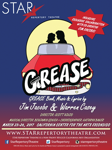 greaseplaybill.png