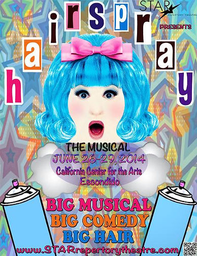 HairsprayPerformancePosterFINAL.jpg.opt4