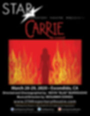 STAR_Carrie_Show Flyer_8.5x11.jpg