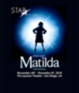 STAR_Shirt_Matilda-FRONT.jpg