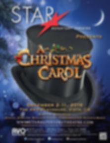 ChristmasCarolFlyer.jpg.opt513x664o0,0s5